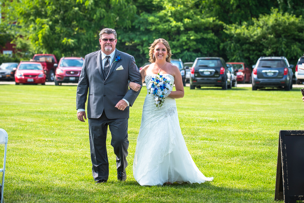 WeddingPhotographerinBloomingtonNormalIllinois20