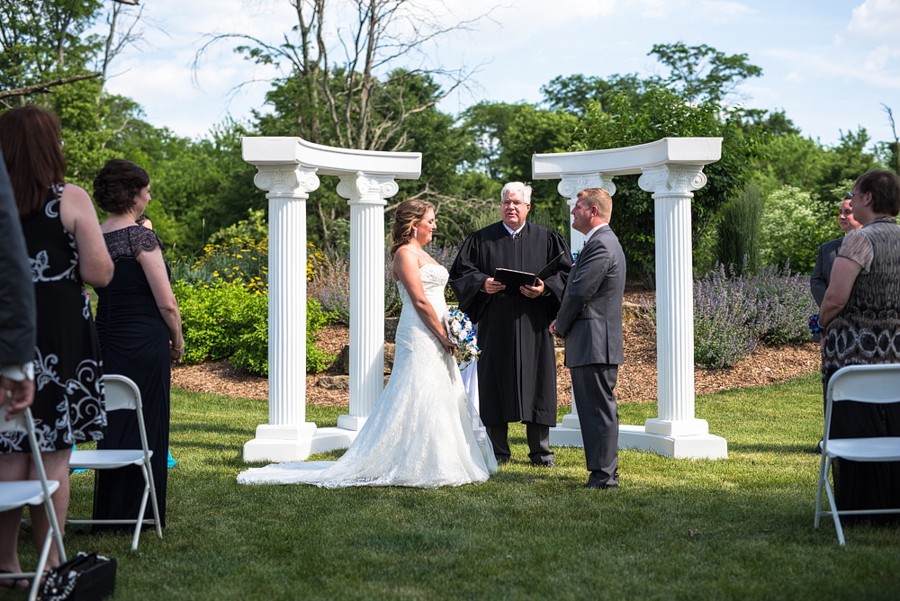 WeddingPhotographerinBloomingtonNormalIllinois21