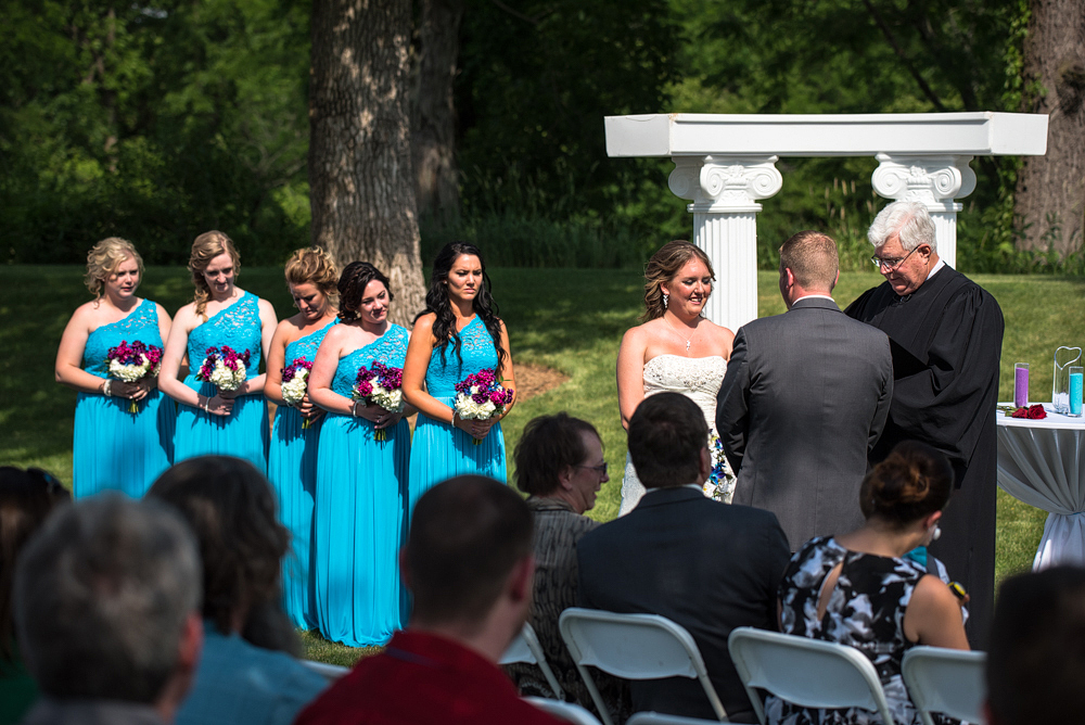 WeddingPhotographerinBloomingtonNormalIllinois23