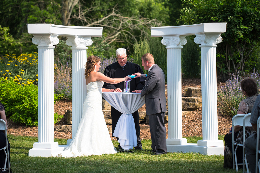 WeddingPhotographerinBloomingtonNormalIllinois25