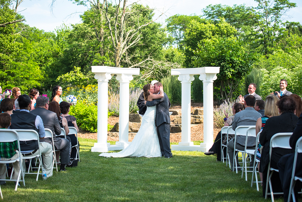 WeddingPhotographerinBloomingtonNormalIllinois26