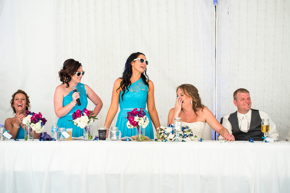 WeddingPhotographerinBloomingtonNormalIllinois34