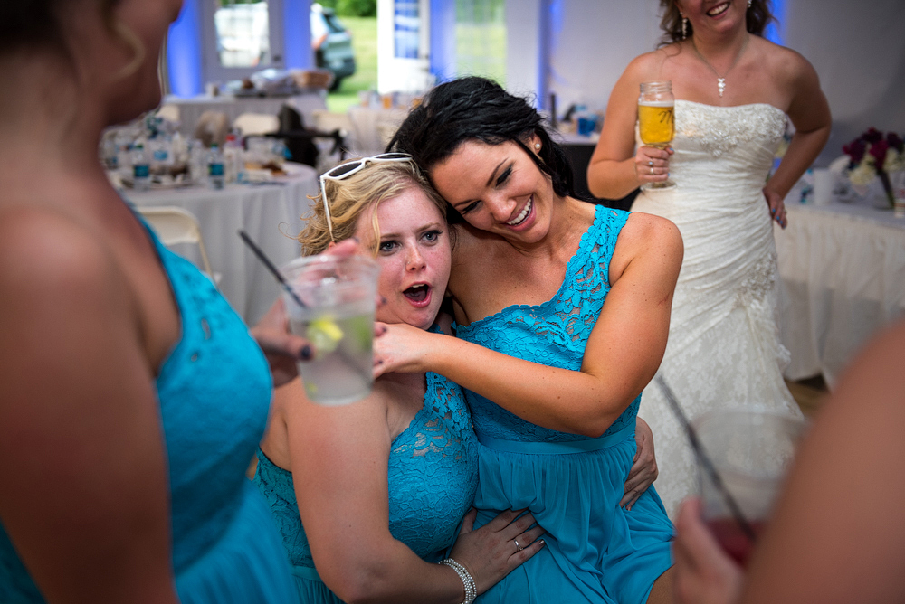 WeddingPhotographerinBloomingtonNormalIllinois45