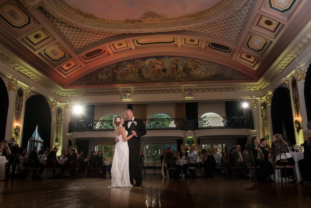 wedding photography bloomington il