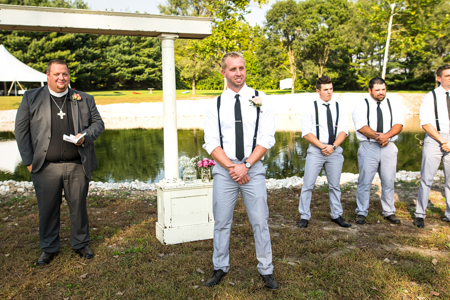 bloomington-il-wedding-photography17