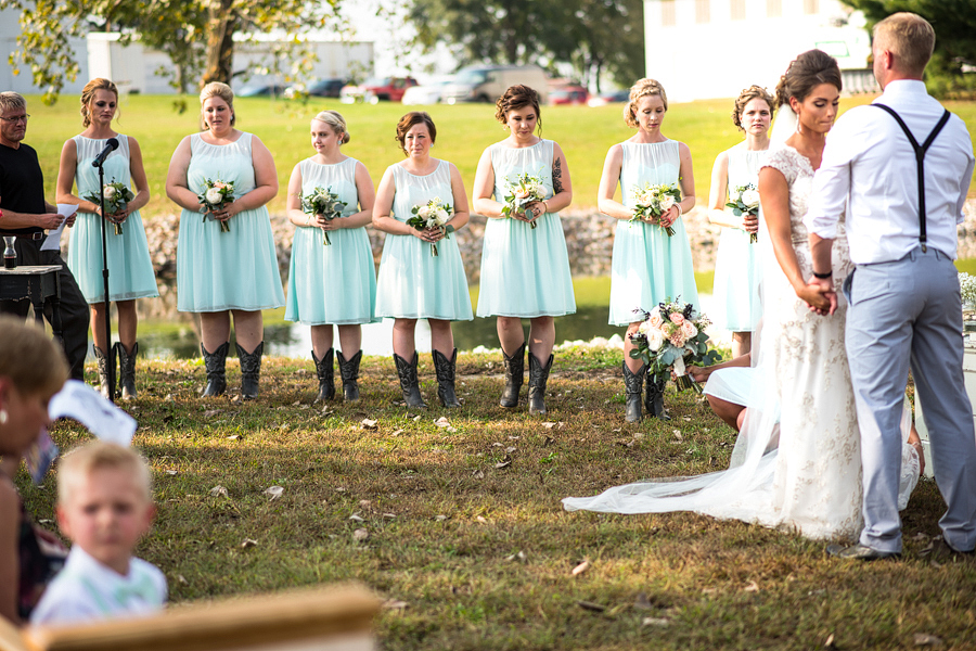 bloomington-il-wedding-photography25