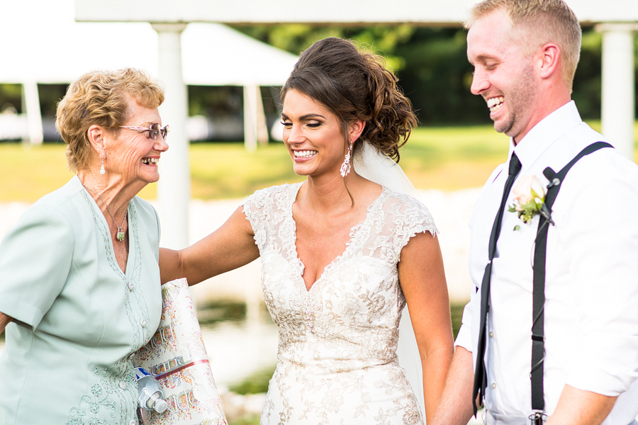 bloomington-il-wedding-photography40