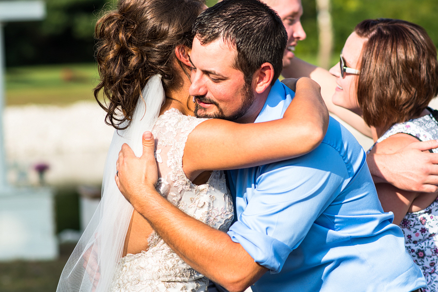 bloomington-il-wedding-photography42