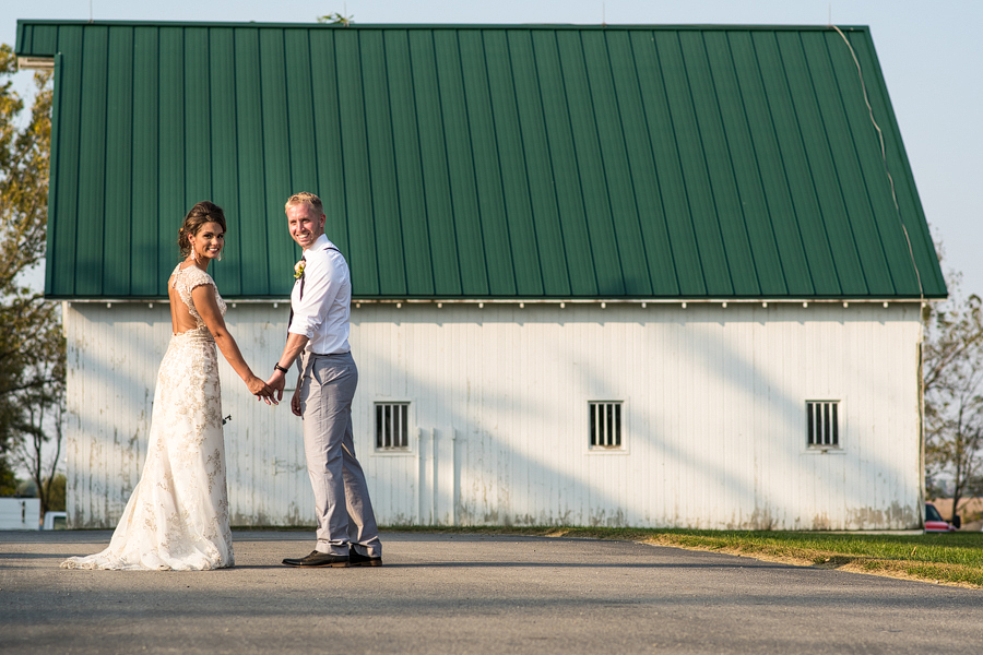 bloomington-il-wedding-photography53