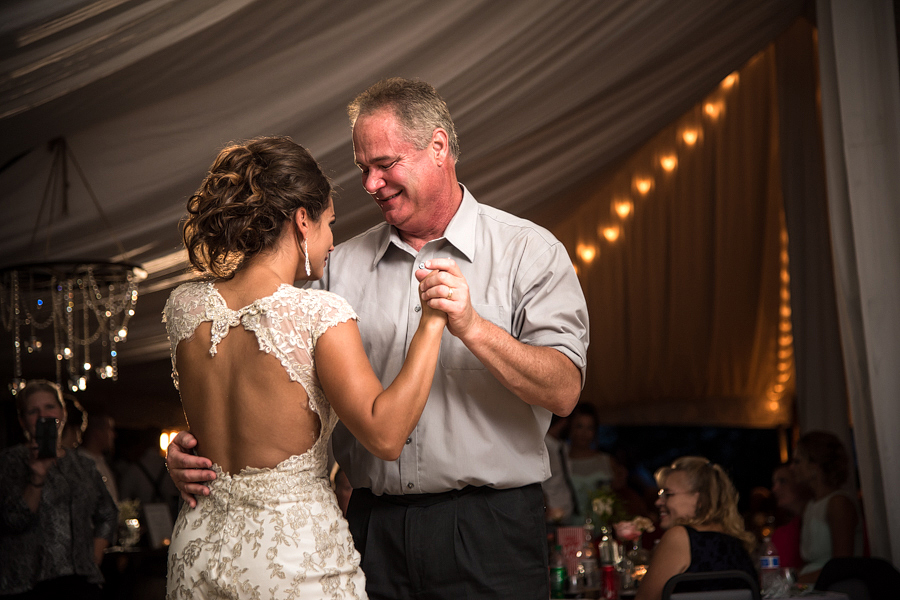 bloomington-il-wedding-photography73