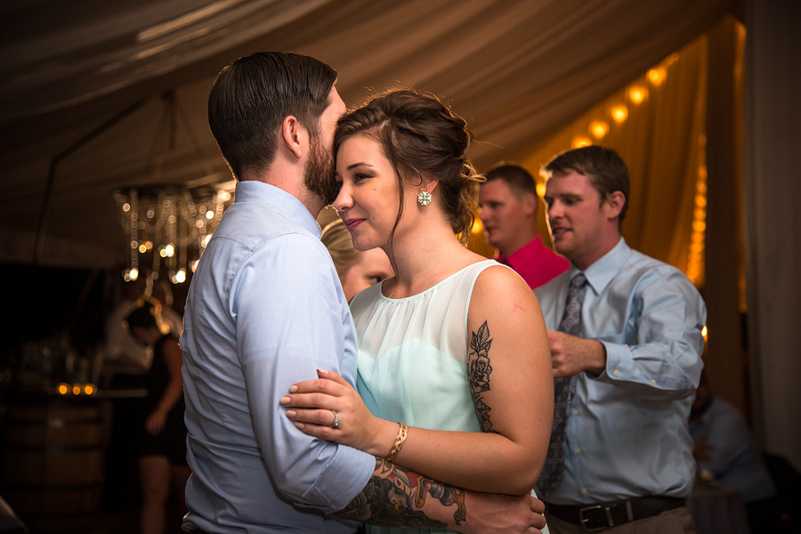 bloomington-il-wedding-photography78
