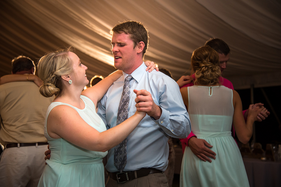 bloomington-il-wedding-photography80
