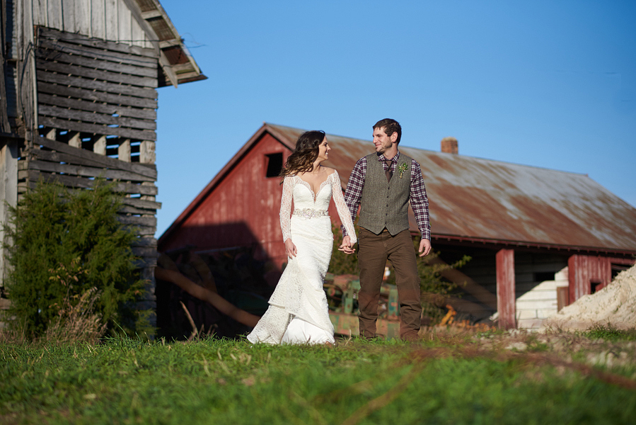 wedding photography bloomington normal IL