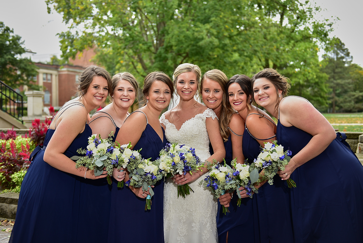 wedding photographers in bloomington normal illinois