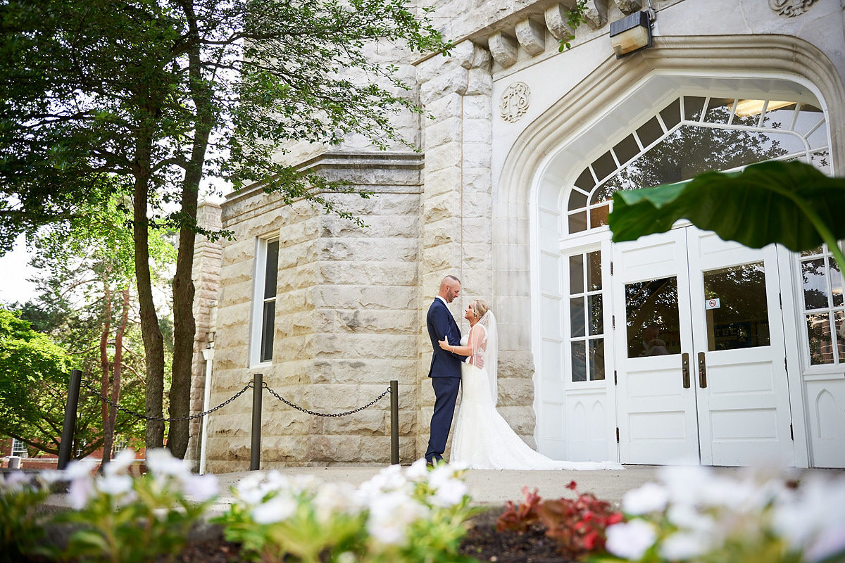wedding photographers in normal illinois