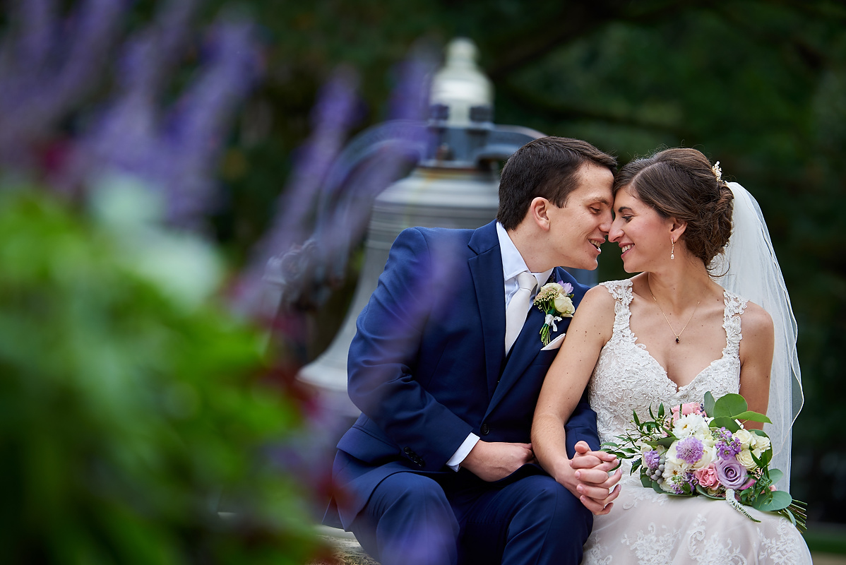 Wedding photographers in bloomington il