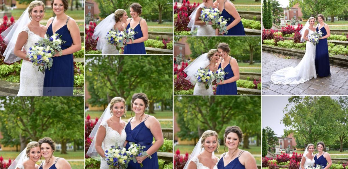 wedding photographer in bloomington normal il