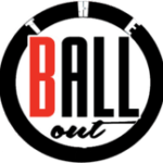 The Ball Out Staff