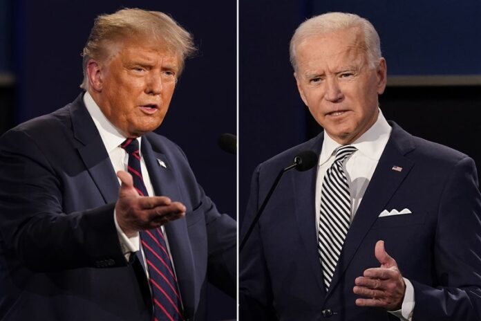 debate, donald trump, joe biden
