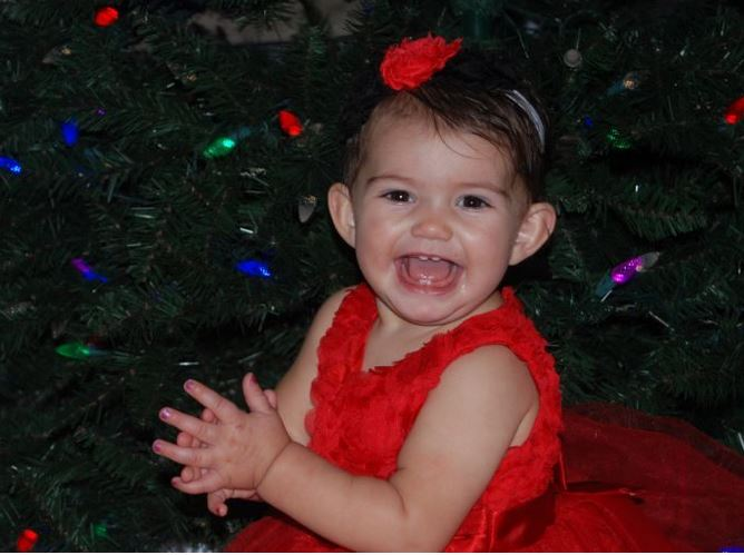 Did Cord Blood Banking Save this Baby?