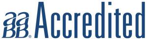 Celebration Stem Cell Centre Attains Internationally Recognized AABB Accreditation