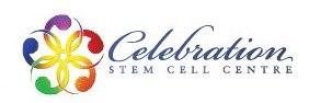 Celebration Stem Cell Centre