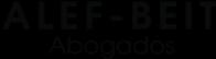 ALEF-BEIT | Abogados