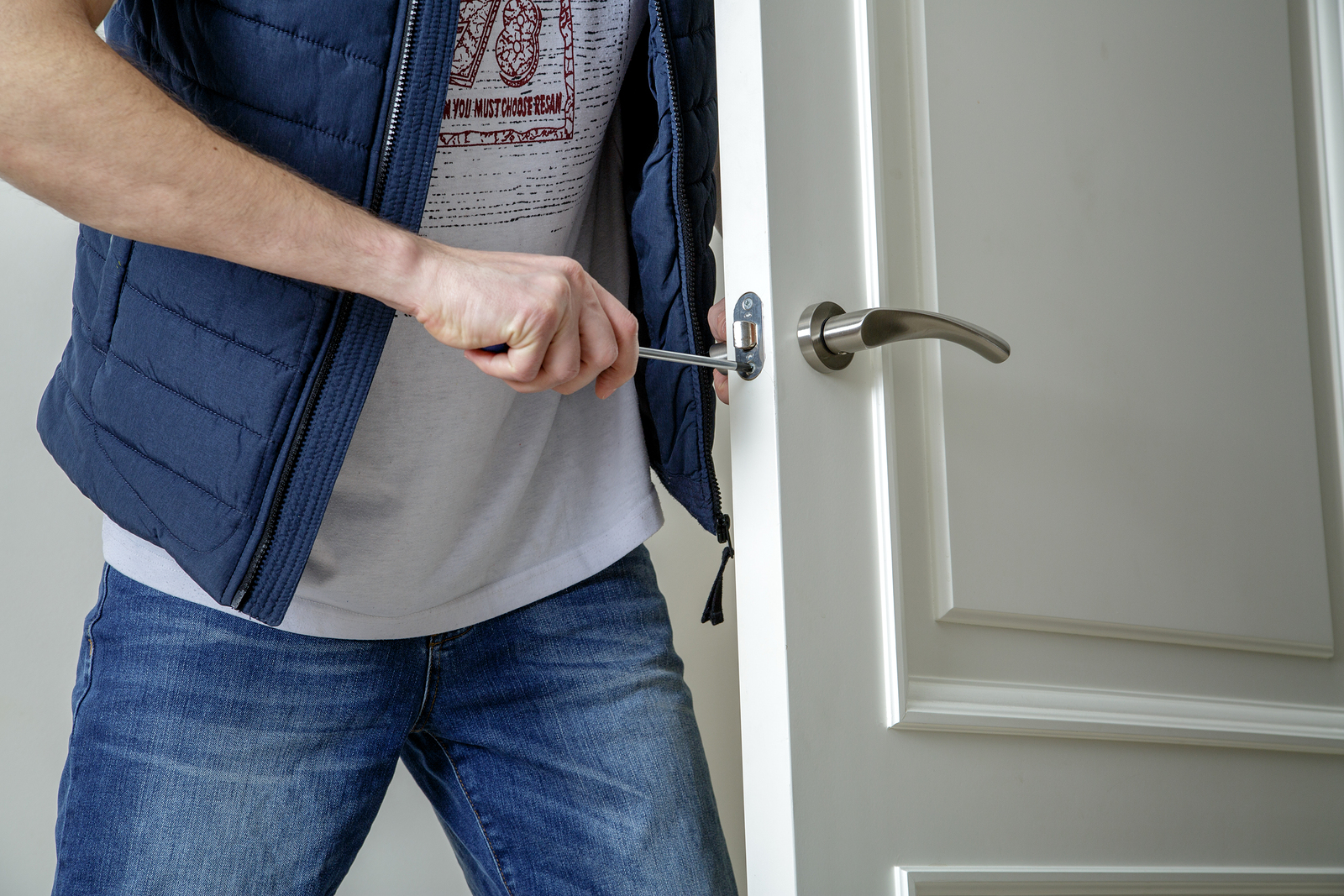 Trust Us for Your Locksmith Services