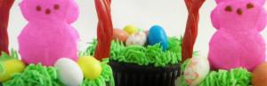 6 fabulous Easter ideas
