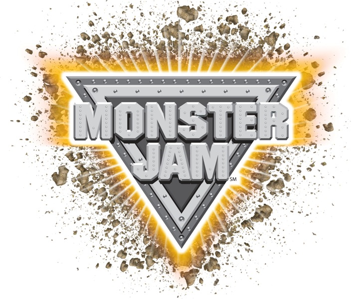 Monster Jam is Coming to Chase Field in Phoenix on Jan 25, 2014