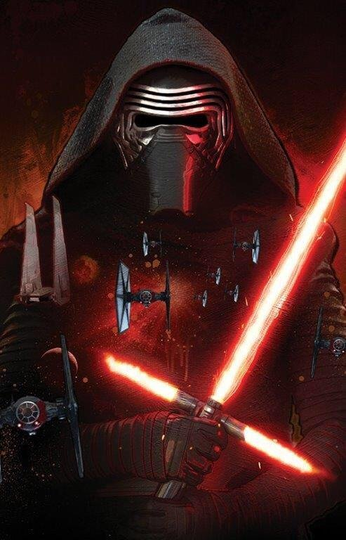 Read our spoiler free Star Wars: The Force Awakens Movie Review and find out if it is worth all the hype.