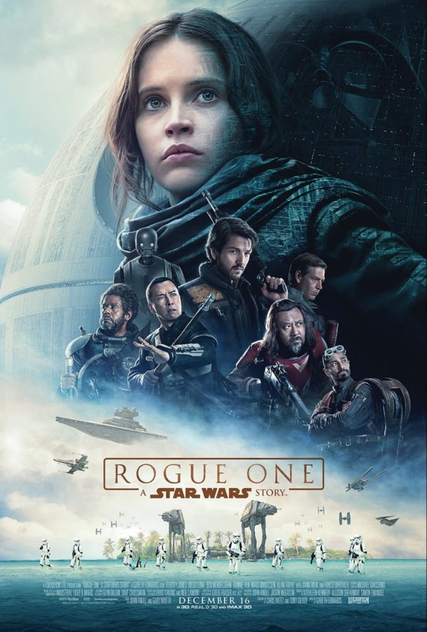 rogue-one-3