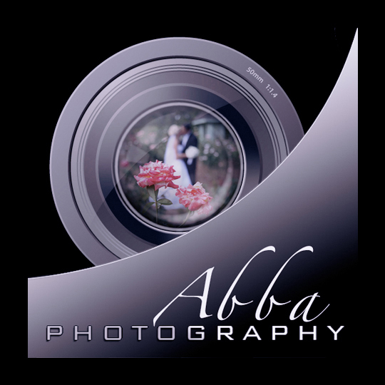 Abba Photography logo