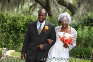 Abba Photography - Orlando wedding photographer