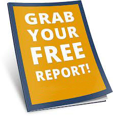 Free Report Could Save You Thousands