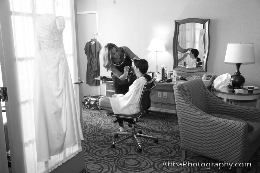 Five tips every bride should know about photography