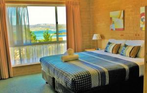 Ski-Inn-Jindabyne-Accommdation-Ponrama-Lake View-08