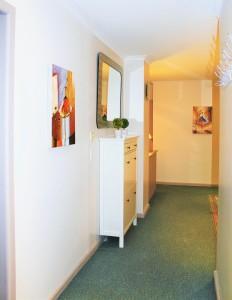 Ski-Inn-Jindabyne-Apartment-Panorama lake view-10