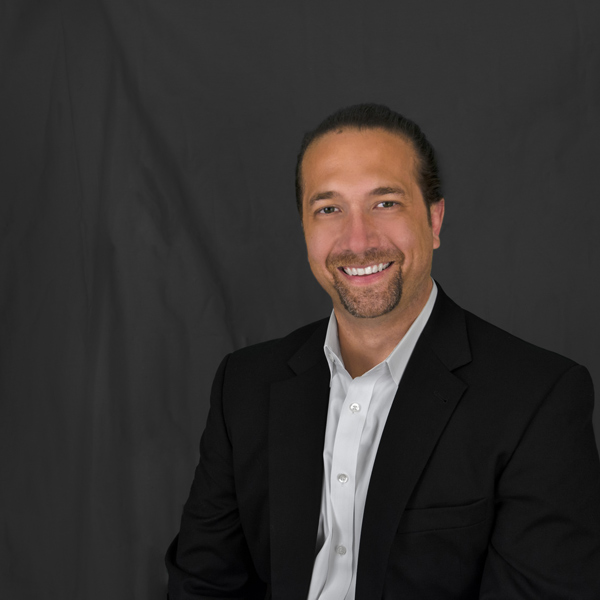 Al Ensley | Veteran Strategies Strategic Public Relations