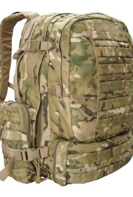 Build Your Bug Out Bag