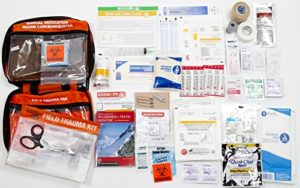 Adventure-Medical-Kits-Easy-Care-Sportsman-Series-Bighorn-Medical-Kit-0-8