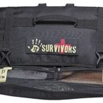12-Survivors-First-Aid-Rollup-Kit-Black-0-6