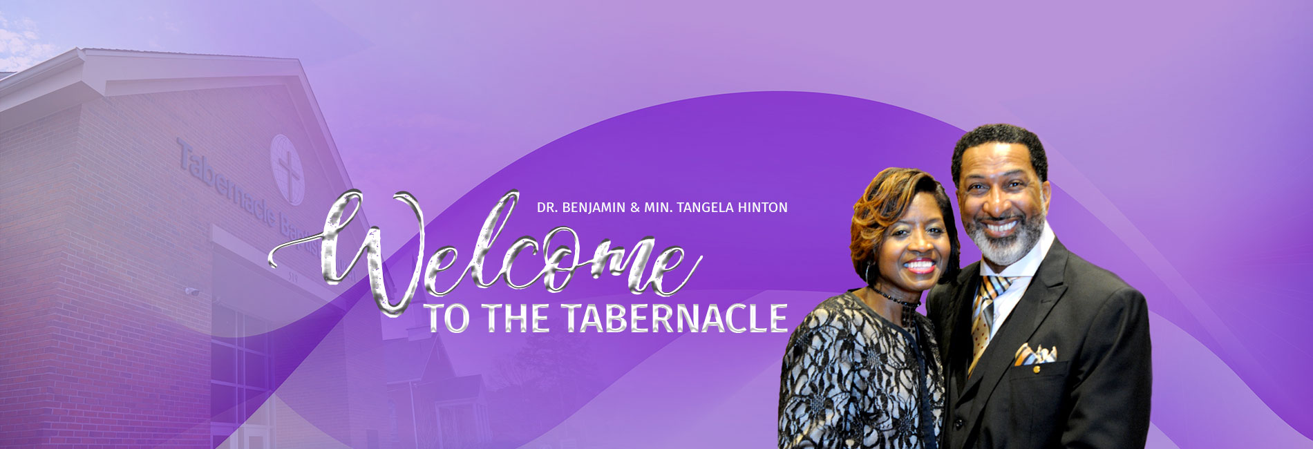Welcome-to-Tabernacle