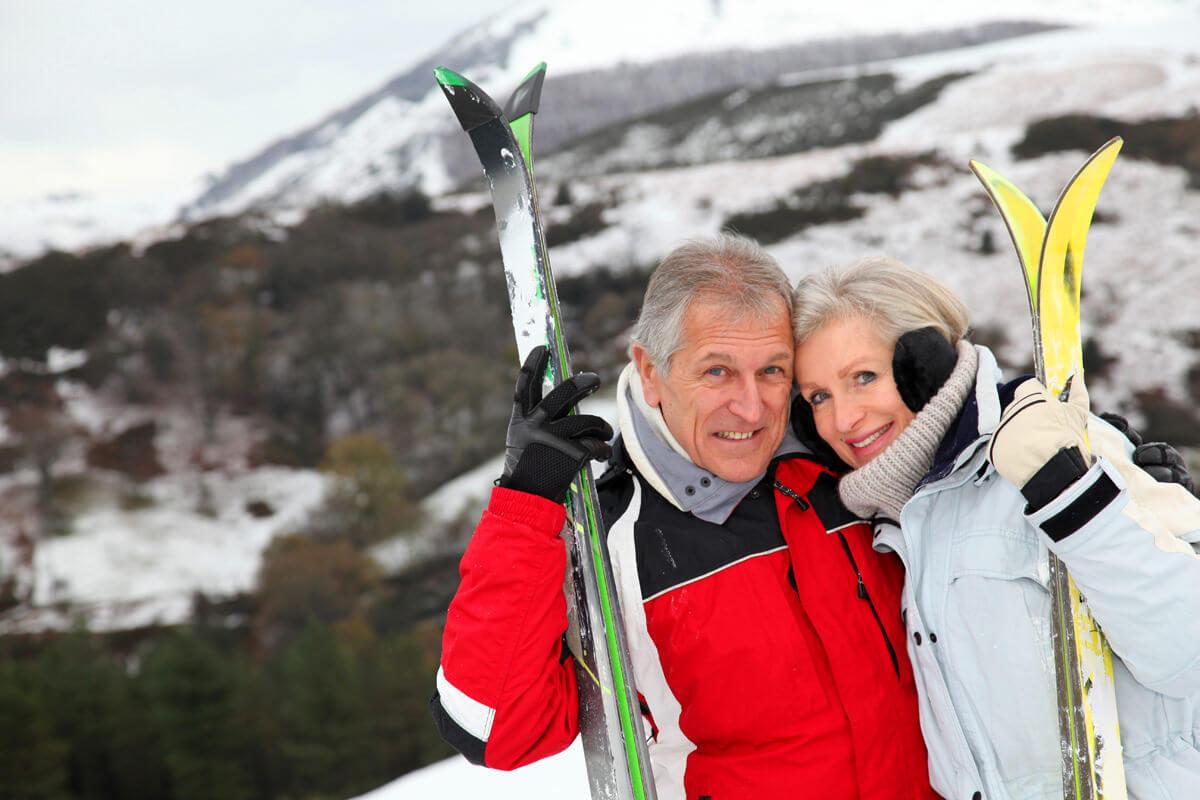 retirement-skiing