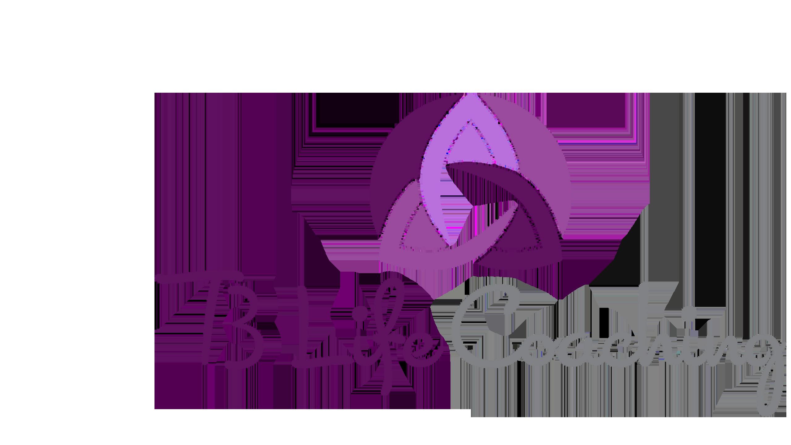 T3 Life Coaching