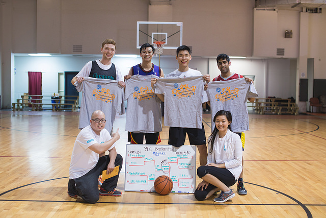 ylc-3v3-basketball-tournament-first-place