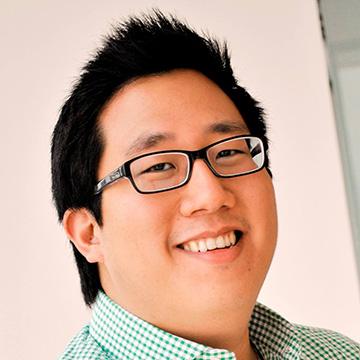 Jason Tung