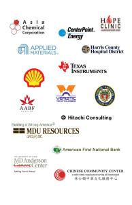 past-sponsors