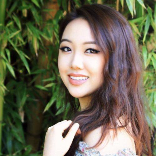 Jiayi Sun