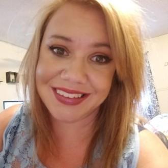 Kelsey Kleimola